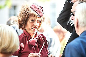 019-Hochzeit-Johanna-Hendrik-Fellinger-Salzburg-_DSC0064-by-FOTO-FLAUSEN