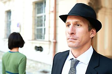 025-Hochzeit-Johanna-Hendrik-Fellinger-Salzburg-_DSC0074-by-FOTO-FLAUSEN