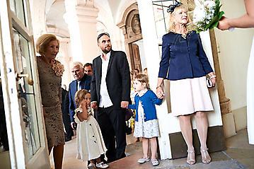 032-Hochzeit-Johanna-Hendrik-Fellinger-Salzburg-_DSC0093-by-FOTO-FLAUSEN