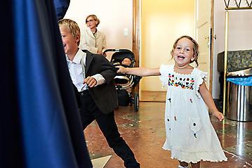056-Hochzeit-Johanna-Hendrik-Fellinger-Salzburg-_DSC0158-by-FOTO-FLAUSEN