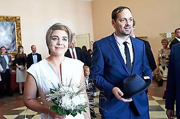 060-Hochzeit-Johanna-Hendrik-Fellinger-Salzburg-_DSC0170-by-FOTO-FLAUSEN