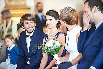 078-Hochzeit-Johanna-Hendrik-Fellinger-Salzburg-_DSC0234-by-FOTO-FLAUSEN