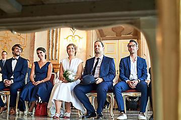 115-Hochzeit-Johanna-Hendrik-Fellinger-Salzburg-_DSC0324-by-FOTO-FLAUSEN