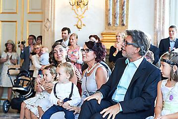 133-Hochzeit-Johanna-Hendrik-Fellinger-Salzburg-_DSC0392-by-FOTO-FLAUSEN