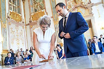136-Hochzeit-Johanna-Hendrik-Fellinger-Salzburg-_DSC0401-by-FOTO-FLAUSEN