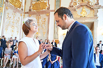141-Hochzeit-Johanna-Hendrik-Fellinger-Salzburg-_DSC0416-by-FOTO-FLAUSEN