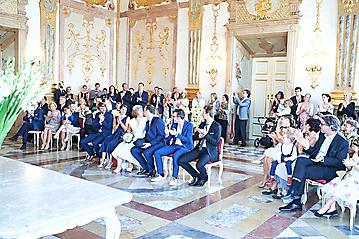 171-Hochzeit-Johanna-Hendrik-Fellinger-Salzburg-_DSC0516-by-FOTO-FLAUSEN