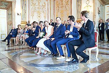 178-Hochzeit-Johanna-Hendrik-Fellinger-Salzburg-_DSC0537-by-FOTO-FLAUSEN