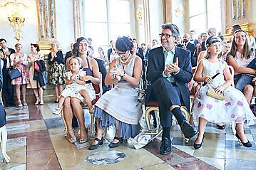 182-Hochzeit-Johanna-Hendrik-Fellinger-Salzburg-_DSC0555-by-FOTO-FLAUSEN