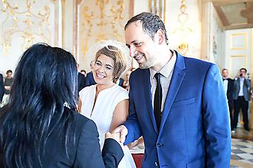 185-Hochzeit-Johanna-Hendrik-Fellinger-Salzburg-_DSC0565-by-FOTO-FLAUSEN