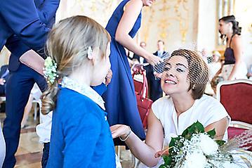 187-Hochzeit-Johanna-Hendrik-Fellinger-Salzburg-_DSC0573-by-FOTO-FLAUSEN