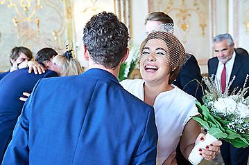 193-Hochzeit-Johanna-Hendrik-Fellinger-Salzburg-_DSC0591-by-FOTO-FLAUSEN