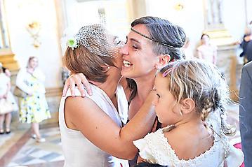 199-Hochzeit-Johanna-Hendrik-Fellinger-Salzburg-_DSC0628-by-FOTO-FLAUSEN