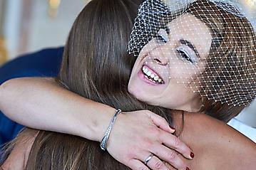 208-Hochzeit-Johanna-Hendrik-Fellinger-Salzburg-_DSC0667-by-FOTO-FLAUSEN