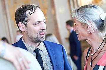 215-Hochzeit-Johanna-Hendrik-Fellinger-Salzburg-_DSC0693-by-FOTO-FLAUSEN