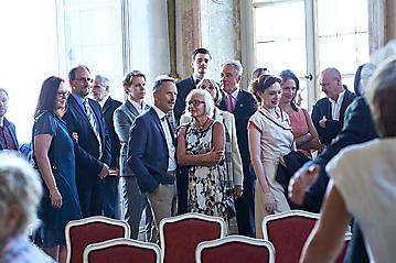 218-Hochzeit-Johanna-Hendrik-Fellinger-Salzburg-_DSC0703-by-FOTO-FLAUSEN