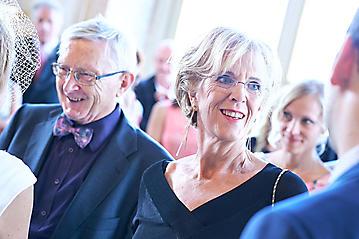 226-Hochzeit-Johanna-Hendrik-Fellinger-Salzburg-_DSC0731-by-FOTO-FLAUSEN