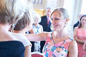 228-Hochzeit-Johanna-Hendrik-Fellinger-Salzburg-_DSC0738-by-FOTO-FLAUSEN