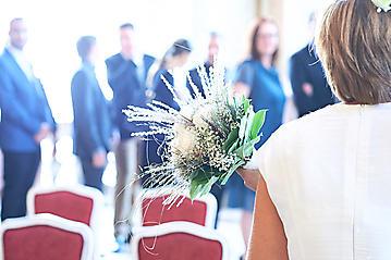 230-Hochzeit-Johanna-Hendrik-Fellinger-Salzburg-_DSC0743-by-FOTO-FLAUSEN