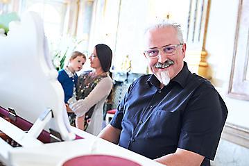 244-Hochzeit-Johanna-Hendrik-Fellinger-Salzburg-_DSC0788-by-FOTO-FLAUSEN