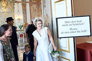 246-Hochzeit-Johanna-Hendrik-Fellinger-Salzburg-_DSC0800-by-FOTO-FLAUSEN