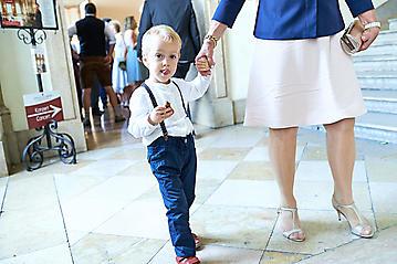 247-Hochzeit-Johanna-Hendrik-Fellinger-Salzburg-_DSC0802-by-FOTO-FLAUSEN