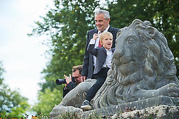 255-Hochzeit-Johanna-Hendrik-Fellinger-Salzburg-_DSC0844-by-FOTO-FLAUSEN