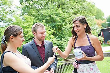 260-Hochzeit-Johanna-Hendrik-Fellinger-Salzburg-_DSC0852-by-FOTO-FLAUSEN