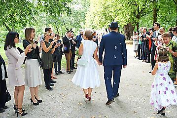 266-Hochzeit-Johanna-Hendrik-Fellinger-Salzburg-_DSC0877-by-FOTO-FLAUSEN
