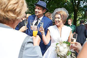 279-Hochzeit-Johanna-Hendrik-Fellinger-Salzburg-_DSC0936-by-FOTO-FLAUSEN