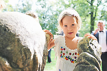 325-Hochzeit-Johanna-Hendrik-Fellinger-Salzburg-_DSC1083-by-FOTO-FLAUSEN