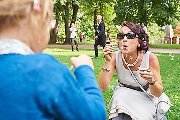 356-Hochzeit-Johanna-Hendrik-Fellinger-Salzburg-_DSC1237-by-FOTO-FLAUSEN