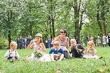 362-Hochzeit-Johanna-Hendrik-Fellinger-Salzburg-_DSC1257-by-FOTO-FLAUSEN