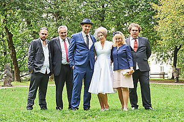 369-Hochzeit-Johanna-Hendrik-Fellinger-Salzburg-_DSC1295-by-FOTO-FLAUSEN