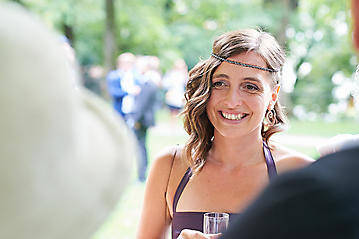 379-Hochzeit-Johanna-Hendrik-Fellinger-Salzburg-_DSC1446-by-FOTO-FLAUSEN