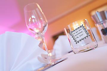 405-Hochzeit-Johanna-Hendrik-Fellinger-Salzburg-_DSC1538-by-FOTO-FLAUSEN