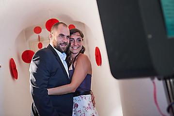 572-Hochzeit-Johanna-Hendrik-Fellinger-Salzburg-_DSC2005-by-FOTO-FLAUSEN