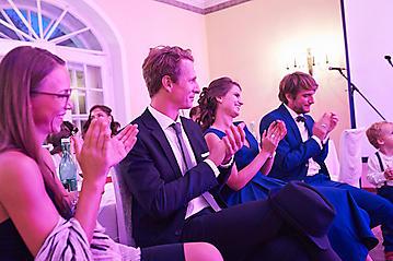 591-Hochzeit-Johanna-Hendrik-Fellinger-Salzburg-_DSC2093-by-FOTO-FLAUSEN