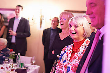 595-Hochzeit-Johanna-Hendrik-Fellinger-Salzburg-_DSC2111-by-FOTO-FLAUSEN