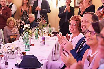 599-Hochzeit-Johanna-Hendrik-Fellinger-Salzburg-_DSC2130-by-FOTO-FLAUSEN