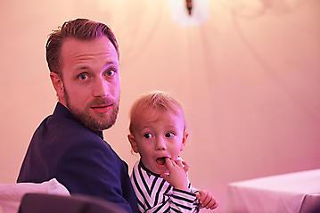 609-Hochzeit-Johanna-Hendrik-Fellinger-Salzburg-_DSC2173-by-FOTO-FLAUSEN
