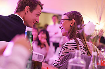 611-Hochzeit-Johanna-Hendrik-Fellinger-Salzburg-_DSC2177-by-FOTO-FLAUSEN