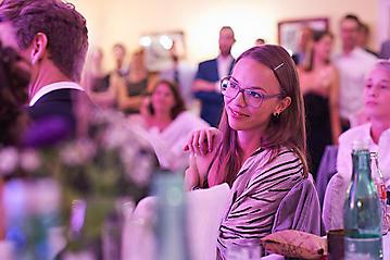 615-Hochzeit-Johanna-Hendrik-Fellinger-Salzburg-_DSC2191-by-FOTO-FLAUSEN