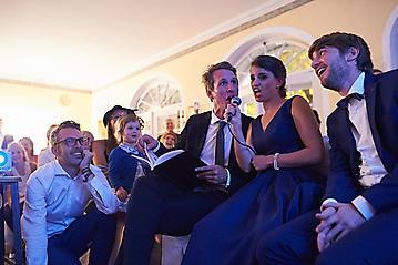 618-Hochzeit-Johanna-Hendrik-Fellinger-Salzburg-_DSC2206-by-FOTO-FLAUSEN
