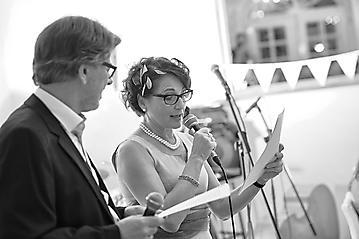 627-Hochzeit-Johanna-Hendrik-Fellinger-Salzburg-_DSC2251-by-FOTO-FLAUSEN