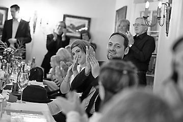 633-Hochzeit-Johanna-Hendrik-Fellinger-Salzburg-_DSC2280-by-FOTO-FLAUSEN