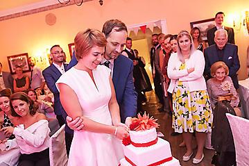 638-Hochzeit-Johanna-Hendrik-Fellinger-Salzburg-_DSC2294-by-FOTO-FLAUSEN