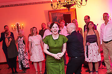 667-Hochzeit-Johanna-Hendrik-Fellinger-Salzburg-_DSC2385-by-FOTO-FLAUSEN