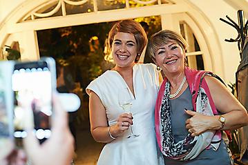 671-Hochzeit-Johanna-Hendrik-Fellinger-Salzburg-_DSC2393-by-FOTO-FLAUSEN