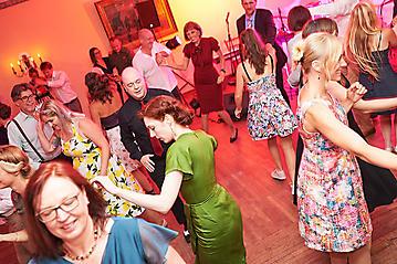 676-Hochzeit-Johanna-Hendrik-Fellinger-Salzburg-_DSC2418-by-FOTO-FLAUSEN